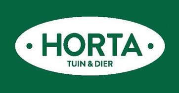Medewerker winkel afdeling Tuin